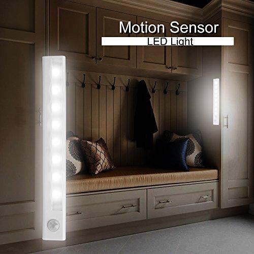 senweit-pack-of-1-white-color-wireless-pir-light-motion-cabinet-lamp-led-night-light-double-light-co