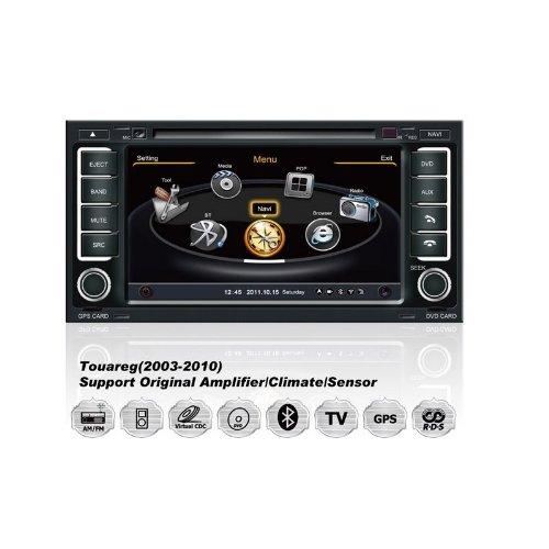 realmedia-volkswagen-touareg-oem-einbau-touchscreen-autoradio-dvd-player-mp3-mpe4-usb-sd-3d-navigati