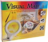 Affordable Producst Visual Mate II Magnifier Lamp
