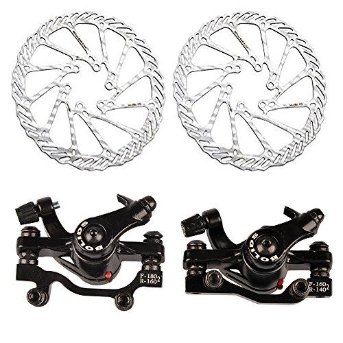 myarmor-bicicleta-de-montana-bicicleta-freno-de-disco-mecanico-f-160-mm-r-140-mm-f-180-mm-r-160-mm-g