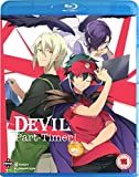 Image de The Devil Is A Part-Timer: Complete Collection [Blu-ray]