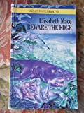 img - for Beware the Edge (Adlib) book / textbook / text book