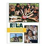 Rotary Youth Leadership Awards Handbook