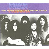 Fireball - 25th Anniversary Editionby Deep Purple
