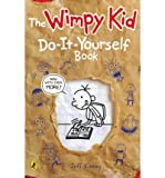 img - for Diary of a Wimpy Kid Collection 9 Books Set Pack by Jeff Kinney, The Third Wheel[HARDCOVER]. (Diary of a Wimpy Kid, Rodrick Rules, The Last Straw, Do-It-Yourself Book, Dog Days, The Ugly Truth, Cabin Fever,[hardcover] Movie Diary and The Third Wheel) book / textbook / text book