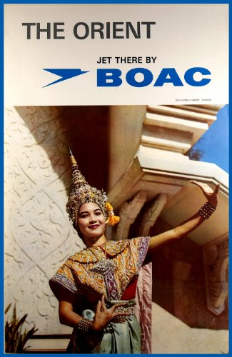 travel-vintage-the-orient-bangkok-la-danzatrice-jet-there-boac-aviation-poster-con-riproduzione-a-20