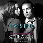 Twisted: LOST Series #2 | Cynthia Eden