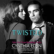 Twisted: LOST Series #2 | [Cynthia Eden]