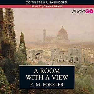 A Room with a View | [E. M. Forster]