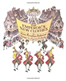 The Emperor&#39;s New Clothes