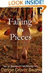 Falling to Pieces: Rose Gardner novel...