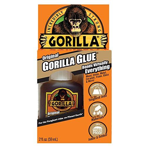 gorilla-original-gorilla-glue-2-oz-brown