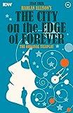 img - for Star Trek City on the Edge of Forever #5 REG CVR book / textbook / text book