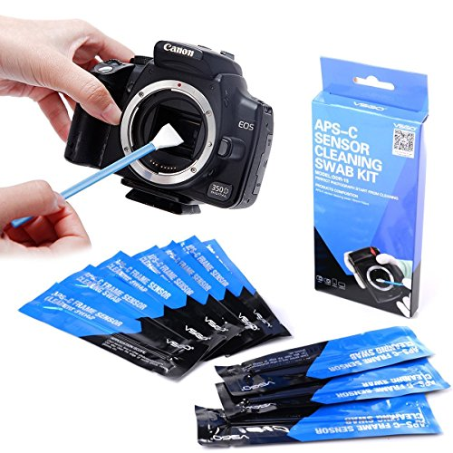 ues-dslr-digital-camera-aps-c-ccd-cmos-sensor-cleaning-swab-cleaning-kit-box-of-10-x-16mm-swabs