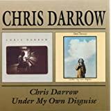"Chris Darrow/Under My Own Disgvon ""Chris Darrow"""