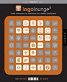 Bill Gardener LogoLounge: v. 2: 2000 International Identities by Leading Designers