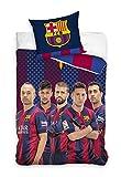 Maxi&Mini - FC BARCELONA
