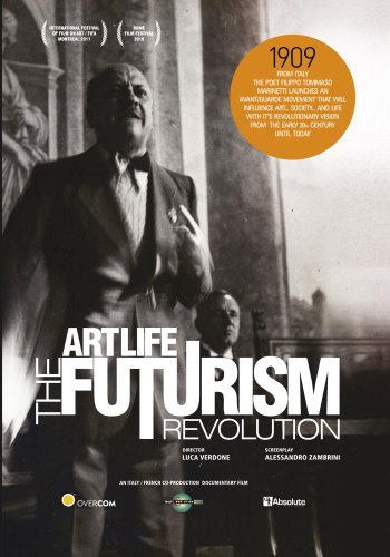 art-life-the-futurism-revolutionnon-us-format-pal
