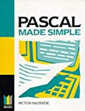img - for Pascal Made Simple (Made Simple Computer) by McBride, P K (1997) Paperback book / textbook / text book