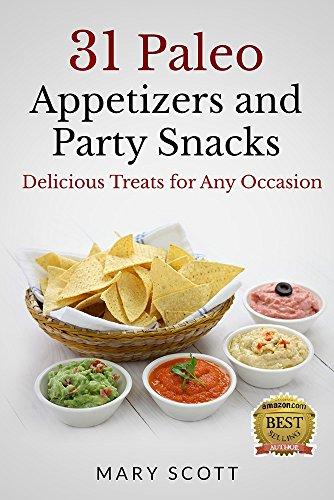 Health Food Cookbook