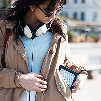 Amazon-All-New-Kindle-Paperwhite,-300PPI-Wi-Fi