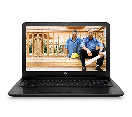 HP-15-ac647TU-Notebook-V5C94PA-Intel-Pentium-4GB-RAM-500-GB-HDD-3962-cm-156-Windows-10-Black