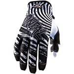 O'Neal Racing Jump Crypt Men's MX Motorcycle Gloves
