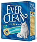 Ever Clean Aqua Breeze, 6 kg