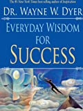 img - for Everyday Wisdom For Success book / textbook / text book