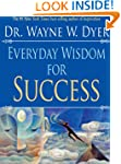 Everyday Wisdom For Success