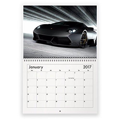 lamborghini-2017-wall-calendar