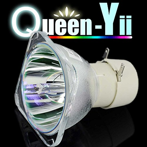 original bulb bl fu240a sp 8ru01gc01 for optoma hd25 lv. Black Bedroom Furniture Sets. Home Design Ideas