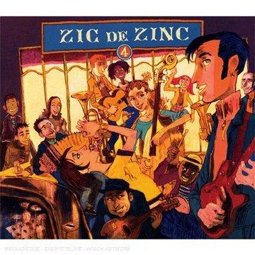 zic-de-zinc-vol-4