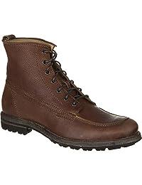 Frye Men's Phillip Lug Work Boot