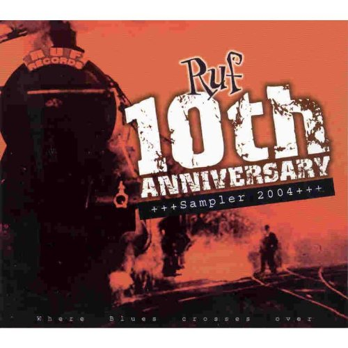 ruf-10th-anniversary-sampler