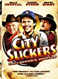City Slickers (Collectors Edition)