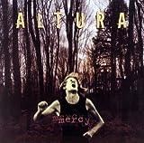 Mercy by Altura (1996-07-23)