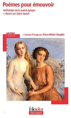 Dissertation Sur La Posie Lyrique