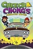 Cheech & Chong's: Animated Movie