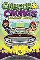 Cheech & Chong's: Animated Movie [Blu-Ray]<br>$384.00