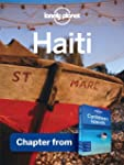 Lonely Planet Haiti: Chapter from Car...