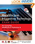 Healthcare Information Technology Exa...