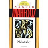 Midaq Alleyby Naguib Mahfouz