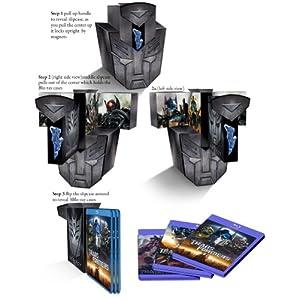 http://ecx.images-amazon.com/images/I/51oh9zwAhFL._AA300_.jpg