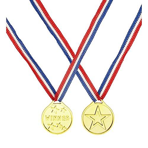 sieger-medaille-gold-winner-goldmedaille-siegermedaille-gewinner-abzeichen-sportler-kostum-zubehor-g
