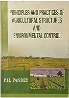 P.H. Pandey (Author)