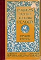 McGuffy's Second Eclectic Reader…