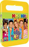 Hi-5 Hits 7 [DVD] [Import]