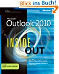 Microsoft Outlook 2010 Inside Out (In...