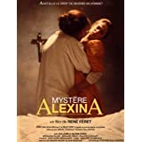 The Mystery of Alexina ( Myst�re Alexina )